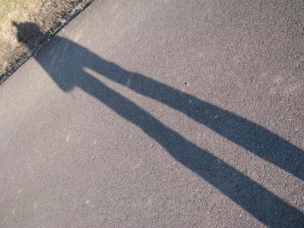 sombra3