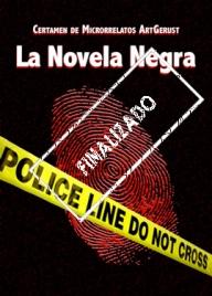 certamen_literario_novela_negra_fin
