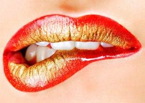glamorous-lips1
