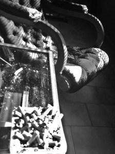 Fumete (3)