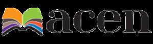 logo_acen_480x138
