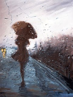Mujer_bajo_la_lluvia