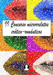 portada_concurso_eroticoII1